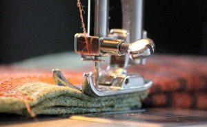 пошив одежды оптом в Киеве