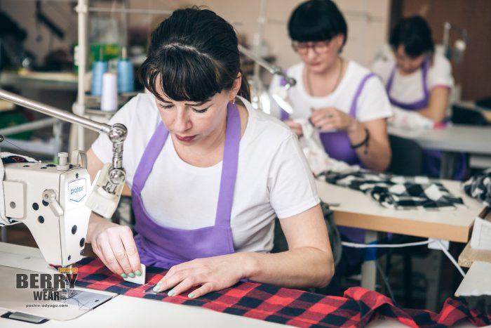 Работа фотограф киев вакансии девушка модель для макияжа работа